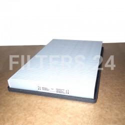 DEEKAX TALTERI DIVK C 90 /91 /95 /96 /97 ORIGINAL F7 Filter
