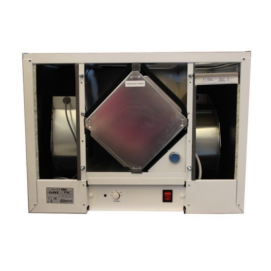 DEEKAX TALTERI DIVK 280/290/400 Carbon Filter