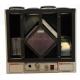 DEEKAX TALTERI DIVK 270 ORIGINAL Filterset