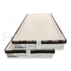 ENERVENT PINGVIN XL F7+M5 Filterset