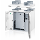 ENERVENT LTR 4 M5+M5 Filterset