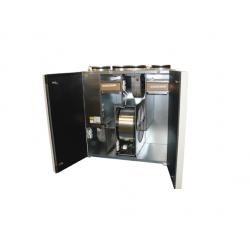 FLEXIT S4R/S6R/S7R ORIGINAL Filterset