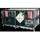 FLEXIT L50X art 110648 Filterset