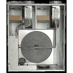 FLEXIT S3R Filterset