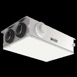 FLEXIT Nordic CL 2/3/4 ORIGINAL Filterset