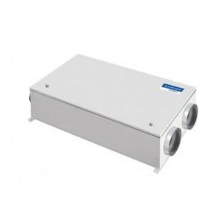 DOMEKT CF 250 F Filterset