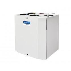 DOMEKT R 300 V Filterset