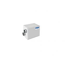DOMEKT Rego 400 HE  (R 400 H)  Filterset
