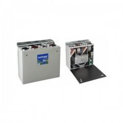 DOMEKT RECU 300/350 VE/VW (PP 300 V) Filterset F7+F7