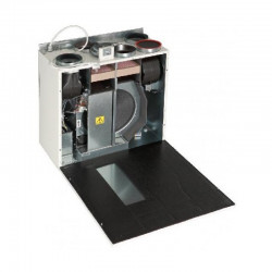 DOMEKT REGO 200 VE/VW (R 200 V) ORIGINAL Filterset F7+F7