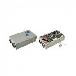 DOMEKT REGO 250 PE/PW (R 250 F) Filterset