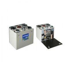DOMEKT Rego 400 VE/VW (R400 V)  Filterset F7+F7