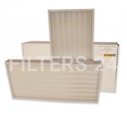 SALDA RIRS 350 P EKO 3.0 F7+M5 Filterset