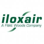 ILOXAIR
