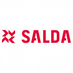 SALDA / TORNADO