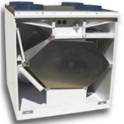 SUNAIR RW 431/481 Filterset