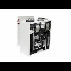 SALDA RIRS 200 V EKO F7+M5 Filterset