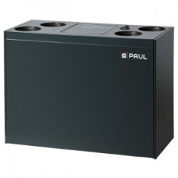 PAUL FOCUS 200 G4+F7 ORIGINAL Filterset