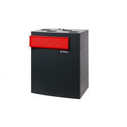 PAUL NOVUS 300/450F F7+G4 Filterset