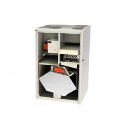 ILOX 129/129 OPTIMA Filterset