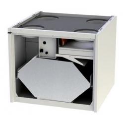 ILOX 89 / 89 OPTIMA Filterset