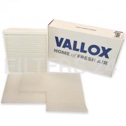VALLOX 90 MC/SE/SC/MV ORIGINAL Filterset nr 14