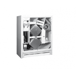 VALLOX ILMAVA 250D/KWL 250d ORIGINAL Filterset nr 9