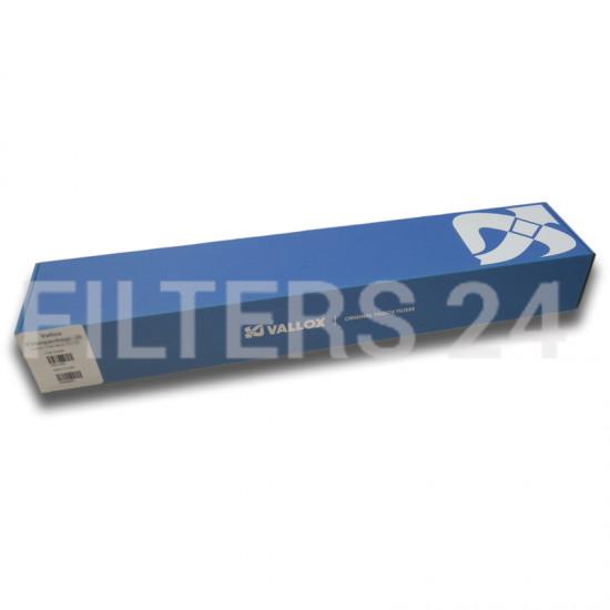 VALLOX TSK Multi MC 80 ORIGINAL Filterset nr 26