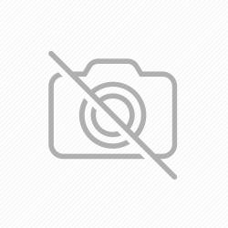 PAUL CLIMOS 200 M5+M5 Filterset (analog)