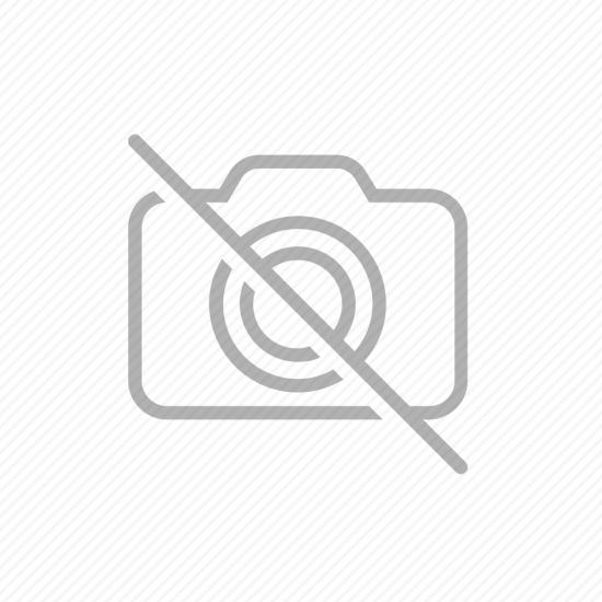 PAUL Iso-Defrosterbox DN 160 Filter ORIGINAL